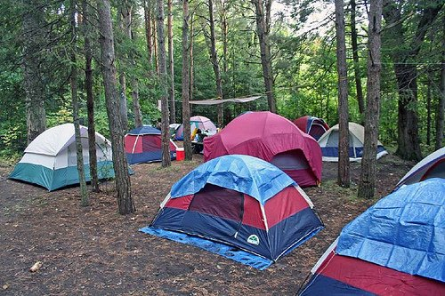 Camp Insurance1