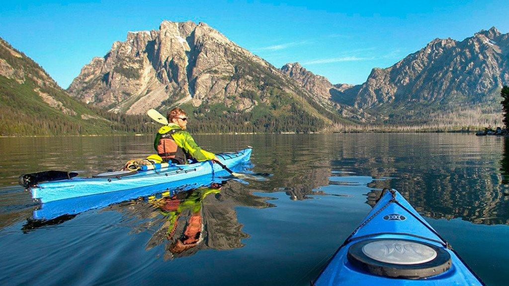 Kayak Insurance14