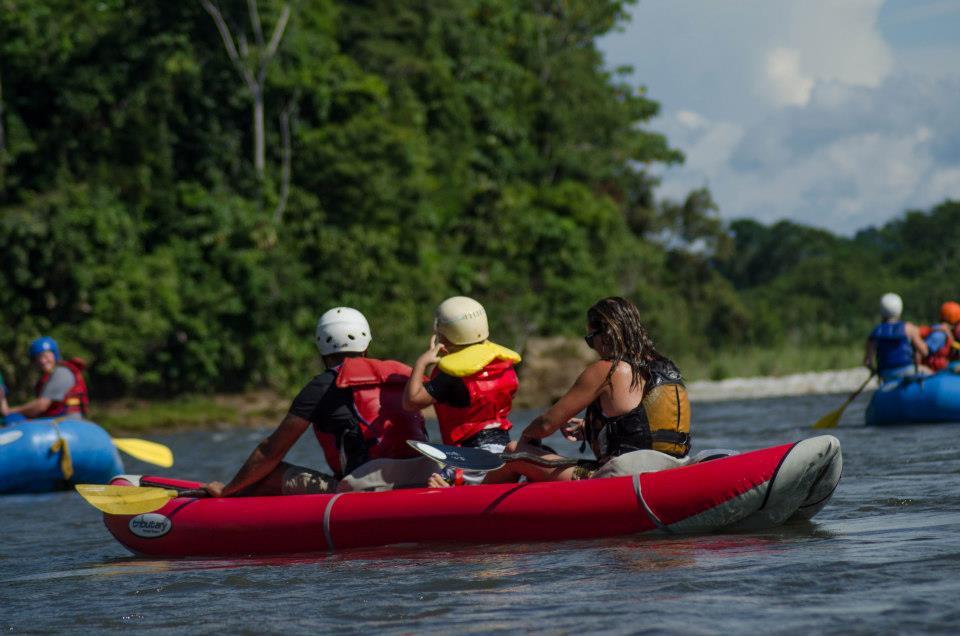 Kayak Insurance4